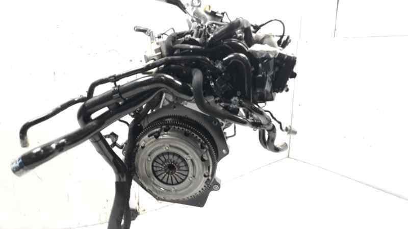 MOTOR COMPLETO SEAT IBIZA (6P1)(05.2015->) Style  1.0 TSI (110 CV)     ..._img_2