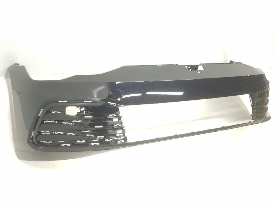 tapa exterior combustible peugeot 207 confort  1.4  (73 cv) 2007-2012