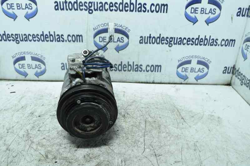 COMPRESOR AIRE ACONDICIONADO AUDI A8 (D2) 4.2 Quattro   (299 CV) |   06.94 - 12.99_img_3