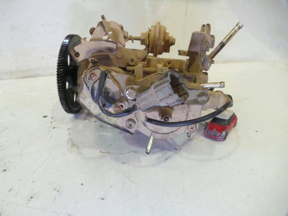 BOMBA INYECCION NISSAN PICK-UP (D22) TD Doble Cabina 4X4  2.5 Turbodiesel (103 CV)     0.98 - ..._img_5