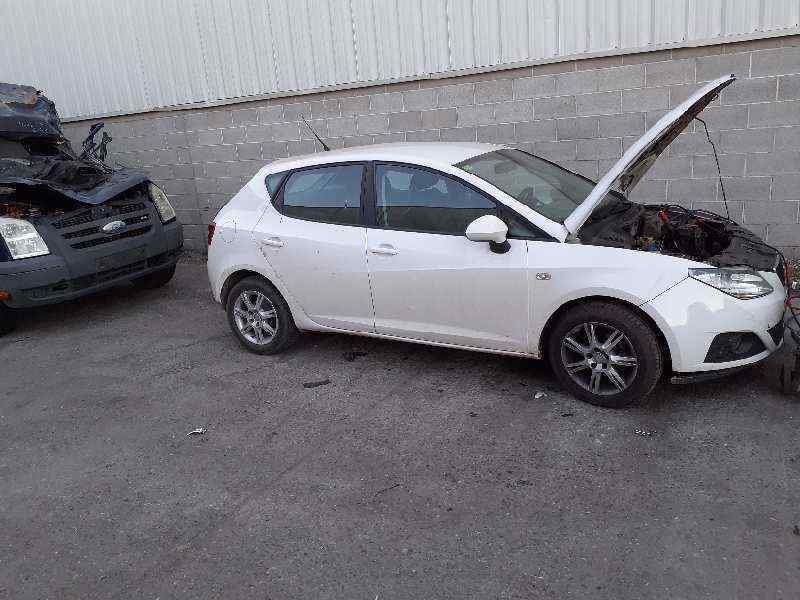 PINZA FRENO DELANTERA DERECHA SEAT IBIZA (6J5) Stylance / Style  1.4 16V (86 CV) |   02.08 - 12.13_img_1