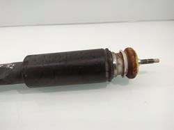 centralita airbag citroen c3 1.4 hdi magic   (68 cv) 2002-2004 9651927580