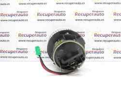 MOTOR CALEFACCION PEUGEOT 308 SW (02.2014->) Access  1.2 12V e-THP (131 CV)     ..._mini_2