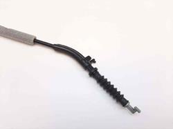 ALETA DELANTERA IZQUIERDA RENAULT CLIO III Emotion  1.5 dCi Diesel CAT (86 CV) |   04.06 - 12.09_img_0