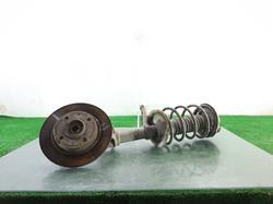 mangueta delantera derecha citroen saxo 1.5 d sx   (57 cv) 1999-2003 3645A8