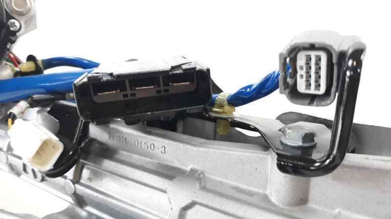 CREMALLERA DIRECCION HONDA CR-V Elegance 4x2  1.6 DTEC CAT (120 CV) |   09.13 - 12.15_img_2
