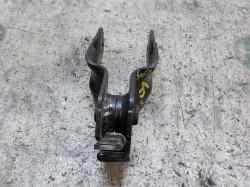 SOPORTE MOTOR TRASERO CITROEN DS4 Design  1.6 e-HDi FAP (114 CV) |   11.12 - 12.15_mini_0