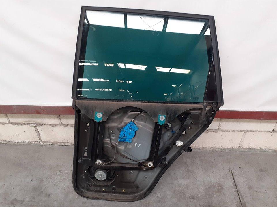 ELEVALUNAS TRASERO IZQUIERDO VOLKSWAGEN TOUAREG (7L6) V6 TDI  3.0 V6 TDI DPF (224 CV) |   12.06 - 12.08_img_3