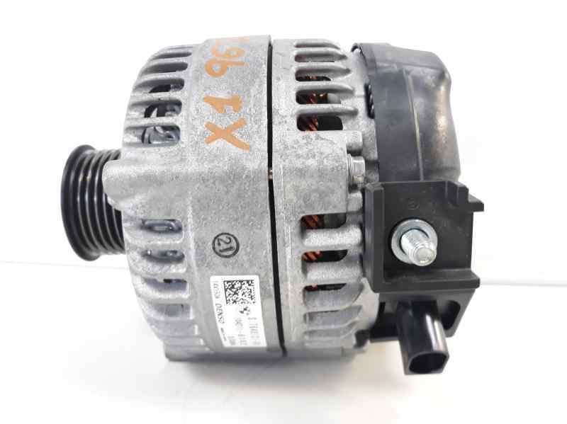 ALTERNADOR BMW BAUREIHE X1 (F48) sDrive18d Advantage  2.0 16V Turbodiesel (150 CV) |   0.15 - ..._img_3
