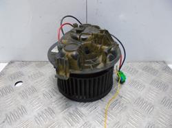 VALVULA INTERCAMBIO DE CALEFACCION BMW SERIE 5 LIM. (F10) 530d xDrive  3.0 Turbodiesel (258 CV) |   0.10 - ..._mini_6