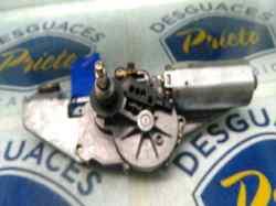 motor limpia trasero volvo v40 familiar 1.8 16v   (122 cv) 1999-2005 30805657