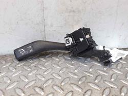 mando intermitentes seat leon (1p1) sport limited  1.9 tdi (105 cv) 2007-2009 1K0953513E
