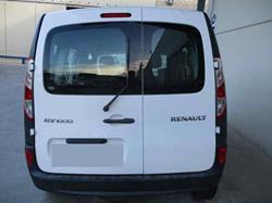 CENTRALITA MOTOR UCE RENAULT KANGOO Profesional  1.5 dCi Diesel FAP (75 CV) |   08.10 - 12.15_mini_5