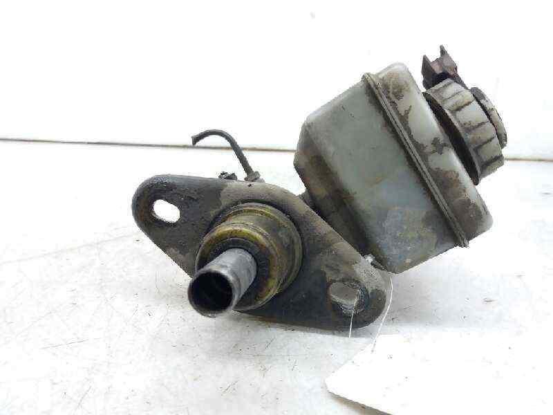 BOMBA FRENO NISSAN PATROL (K/W260) Corto TA  2.8 Diesel (95 CV) |   03.89 - 12.98_img_2