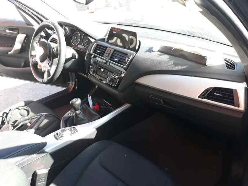 BMW BAUREIHE 1 LIM. 5-TRG. (F20) 116d  1.5 12V Turbodiesel (116 CV)     0.15 - ..._img_5