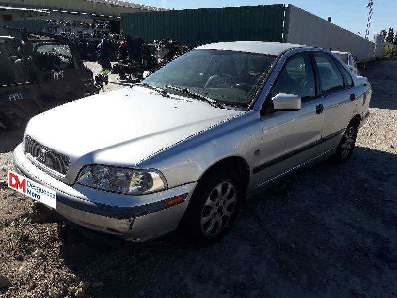VOLVO S40 BERLINA 1.6 Evolution   (109 CV) |   05.97 - 12.05_img_3