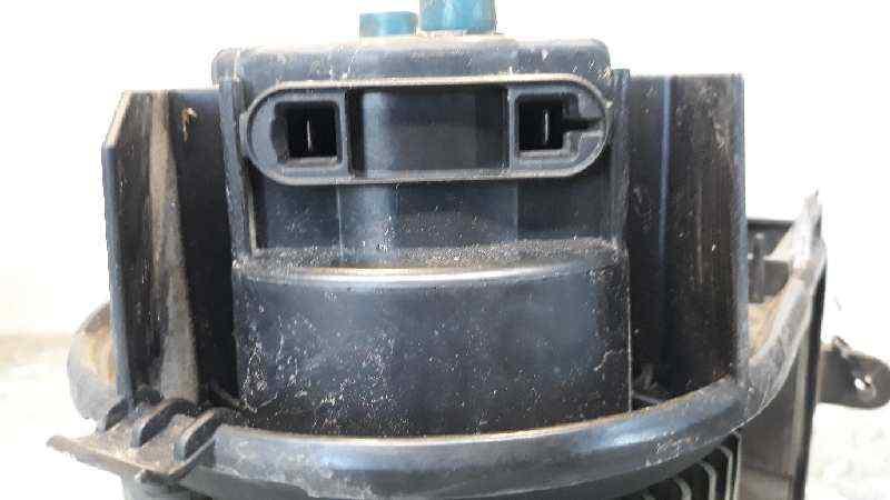 MOTOR CALEFACCION RENAULT KANGOO (F/KC0) Express Confort  1.5 dCi Diesel (65 CV) |   0.03 - ..._img_2