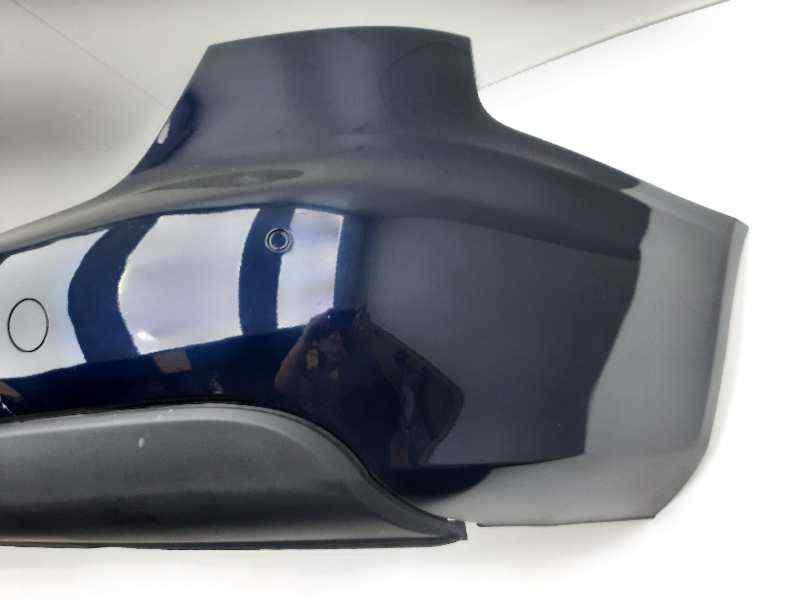 PARAGOLPES TRASERO AUDI A4 BER. (B8) Básico  2.0 16V TDI (143 CV) |   11.07 - 12.13_img_1