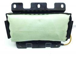 airbag delantero derecho