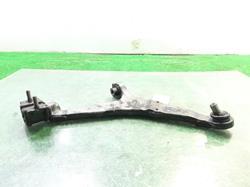 brazo suspension inferior delantero derecho peugeot 106 (s2) xn  1.1  (60 cv) 1996-1997 352079