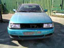 seat cordoba berlina (6k2) dream  1.9 diesel cat (1y) (64 cv) 1996-1996 1Y VSSZZZ6KZXR