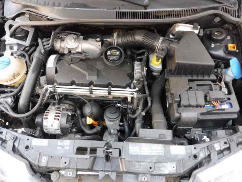 MOTOR LIMPIA TRASERO SEAT IBIZA (6L1) Sport  1.9 TDI (101 CV) |   04.02 - 12.08_img_1