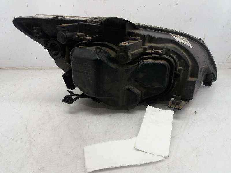 FARO IZQUIERDO FORD FOCUS BERLINA (CAP) Trend  1.8 TDCi Turbodiesel CAT (116 CV) |   03.05 - 12.07_img_1