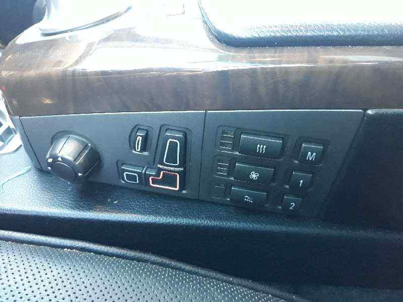 ABS BMW SERIE 7 (E65/E66) 740d  4.0 Turbodiesel CAT (258 CV) |   09.02 - 12.05_img_4