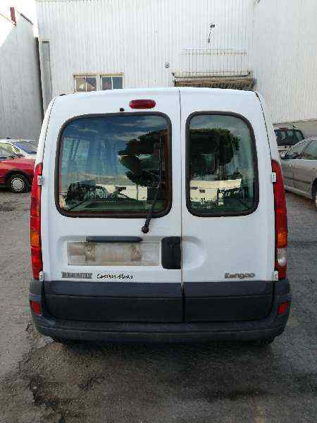 RENAULT KANGOO (F/KC0) Authentique  1.9 Diesel (64 CV)     03.03 - 12.07_img_2