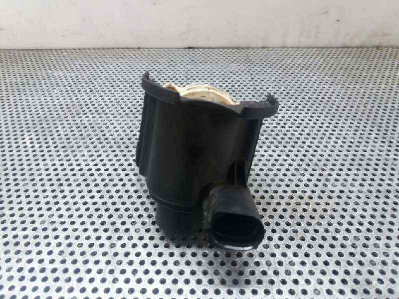 VALVULA EGR RENAULT MEGANE II COUPE/CABRIO Confort Authentique  1.5 dCi Diesel (106 CV) |   01.06 - 12.06_img_5