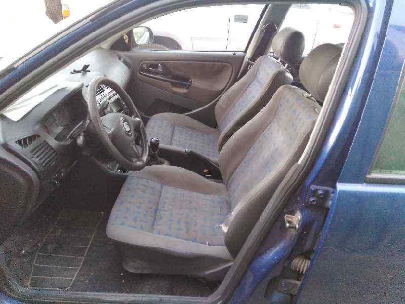 SEAT CORDOBA BERLINA (6K2) Stella  1.9 SDI (68 CV) |   08.99 - 12.03_img_4