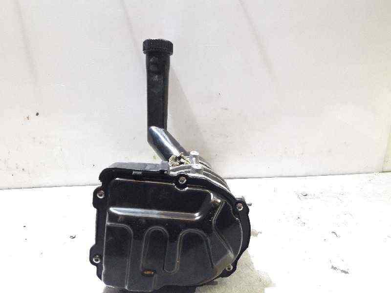 BOMBA DIRECCION CITROEN C4 PICASSO Exclusive  1.6 16V HDi FAP (109 CV) |   02.07 - 12.10_img_1