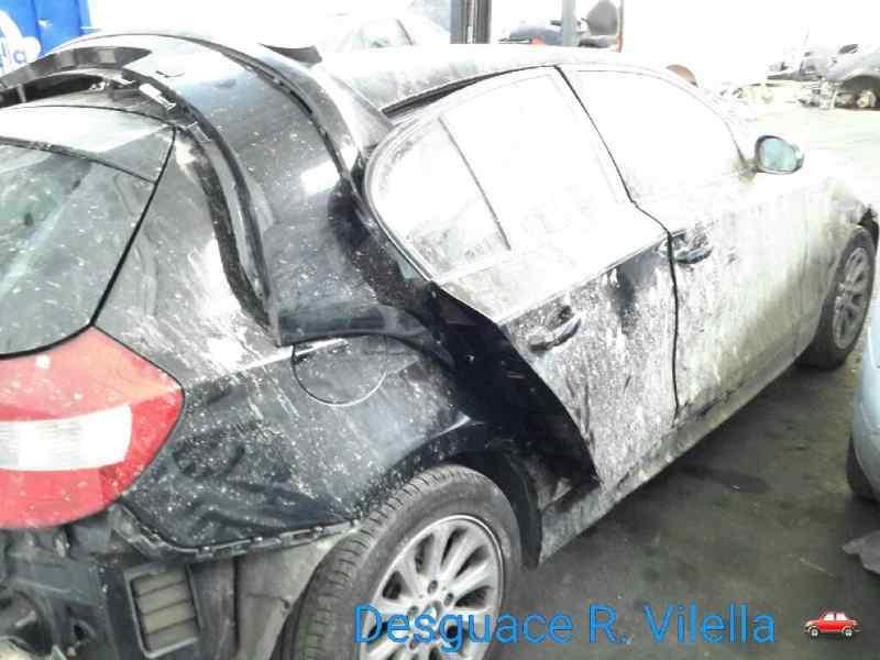 BMW SERIE 1 BERLINA (E81/E87) 118d  2.0 16V Diesel CAT (122 CV) |   05.04 - 12.07_img_2