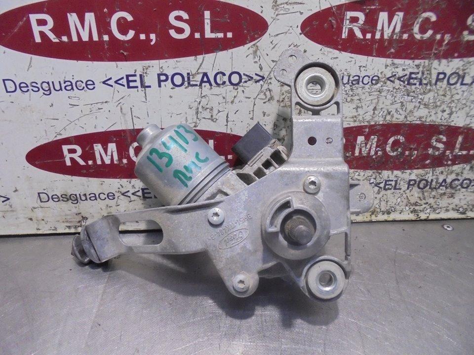 MOTOR LIMPIA DELANTERO FORD FOCUS Trend  1.0 EcoBoost CAT (101 CV)     0.18 - ..._img_0