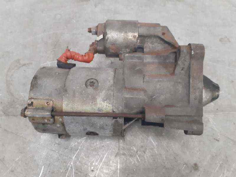 MOTOR ARRANQUE CITROEN C15 D  1.8 Diesel (161) (60 CV) |   0.85 - ..._img_0