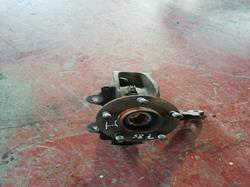 PILOTO TRASERO DERECHO BMW SERIE X1 (E84) xDrive 23d  2.0 Turbodiesel CAT (204 CV) |   09.09 - 12.15_img_0