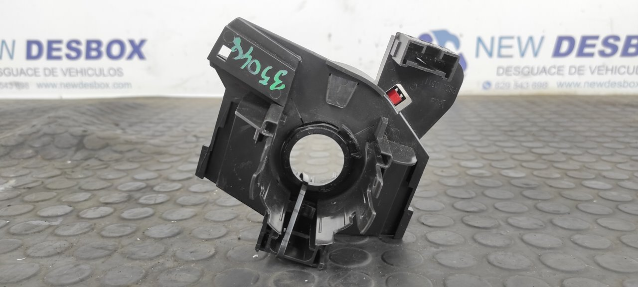 ANILLO AIRBAG FORD FOCUS TURNIER (CAK) Ghia  1.8 TDCi Turbodiesel CAT (116 CV) |   01.01 - 12.04_img_2