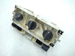 PARAGOLPES DELANTERO RENAULT CLIO IV Limited  0.9 Energy (90 CV) |   0.12 - ..._img_4