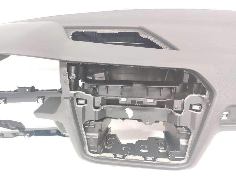 motor completo peugeot 306 berlina 3/5 puertas (s1) style dt  1.9 turbodiesel (92 cv) 1996-1997 D8A
