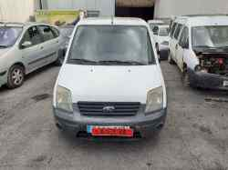 ford transit connect (tc7) furg.  1.8 tddi turbodiesel cat (75 cv) R2PA WF0TXXERPTA