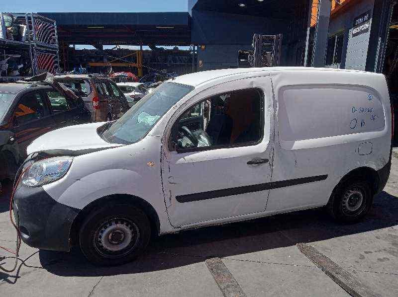 MANDO ELEVALUNAS DELANTERO IZQUIERDO  RENAULT KANGOO Furgón Professional  1.5 dCi Diesel FAP (75 CV) |   12.11 - 12.15_img_5