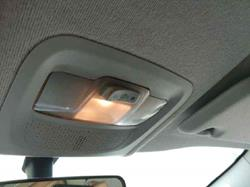 luz interior peugeot 208 style  1.2 12v vti (82 cv) 96754056PR