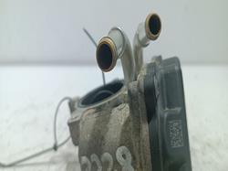 MANDO LUCES PEUGEOT 208 Active  1.6 16V HDi FAP (92 CV) |   01.12 - 12.15_img_3