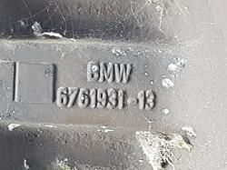 BMW SERIE 3 COUPE (E46) 320 Ci  2.0 24V (150 CV) |   04.99 - 12.00_img_1