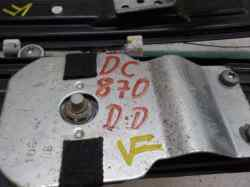 ELEVALUNAS DELANTERO DERECHO BMW MINI (R56) Cooper D  1.6 16V Diesel CAT (109 CV) |   03.07 - 12.10_mini_2