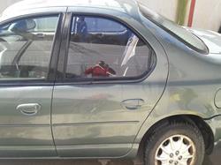 RADIADOR AGUA PEUGEOT 308 Style  1.2 12V e-THP (110 CV) |   0.13 - ..._img_0