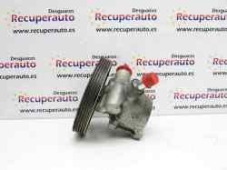 bomba direccion peugeot 306 berlina 3/5 puertas (s1) graffic  1.4  (75 cv) 1995- 9151249180