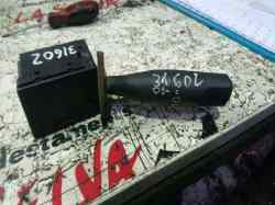 mando limpia peugeot partner (s1) break  1.9 diesel (69 cv) 1996-1998 96049597ZL
