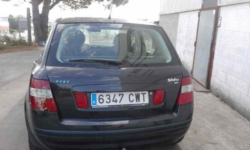 FIAT STILO (192) 1.6 16V CAT   (103 CV)     0.01 - ..._img_2