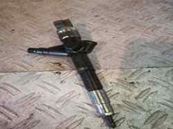 inyector nissan almera tino (v10m) acenta  2.2 dci diesel cat (112 cv) 2003-2006 16600BN821